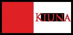 Kiuna College