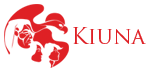 Collège Kiuna